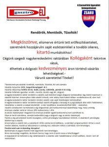Dél-Gasztro Kft.